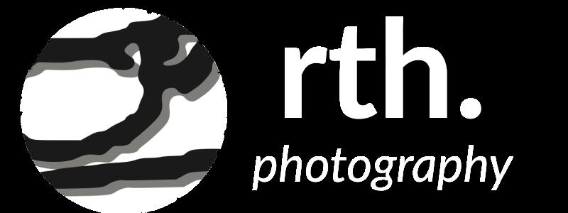 rth. | photography